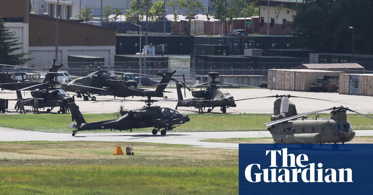 North Korea military threats 'intended to deflect from economic crisis'