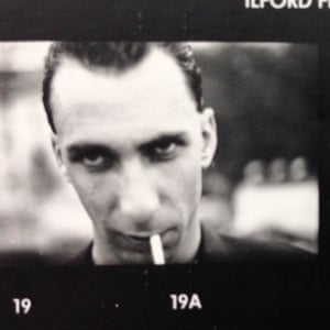 How was your day? Will Self