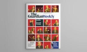 Guardian Weekly 3 July 2020