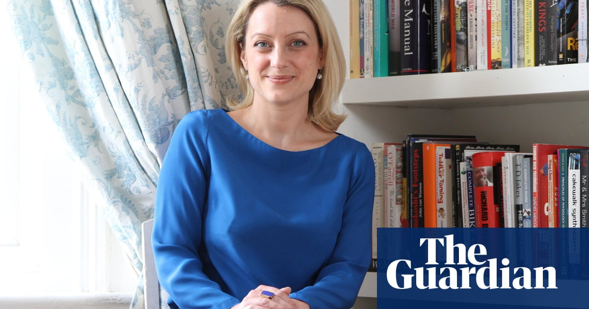 The Language of Kindness by Christie Watson review – what it