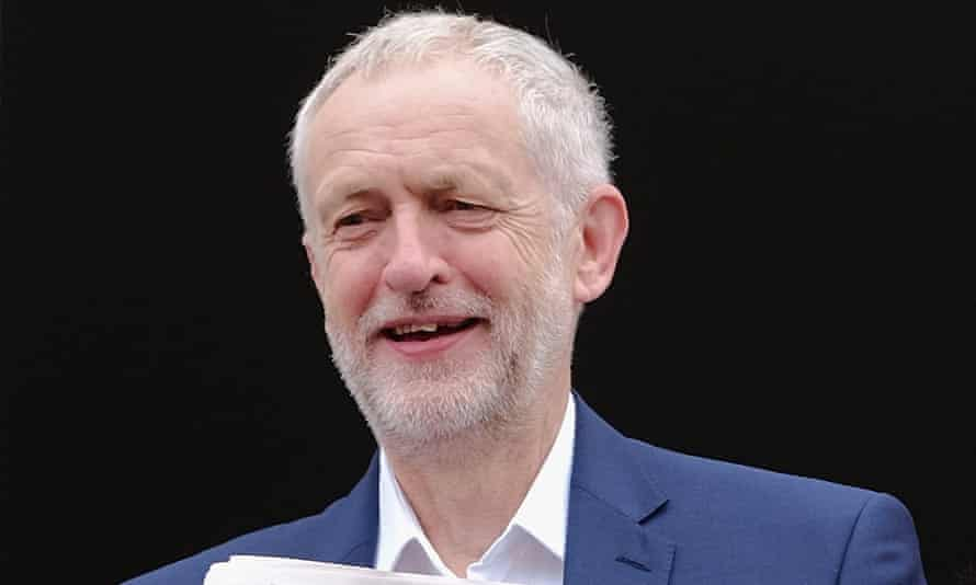 This crisis has been exacerbated by Corbyn, but it is really about something bigger
