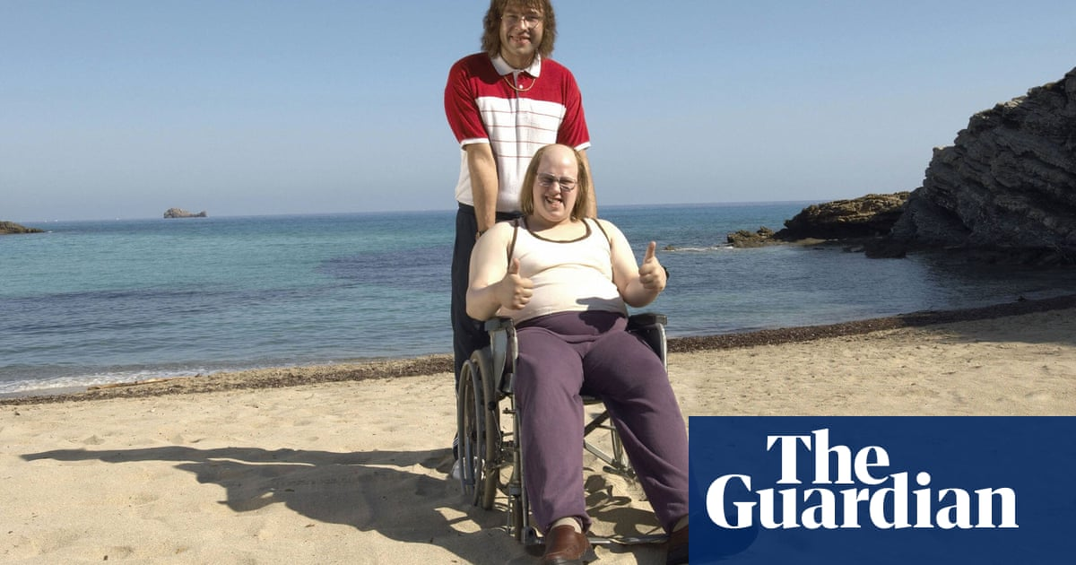 Little Britain is coming back. But was it ever really funny?