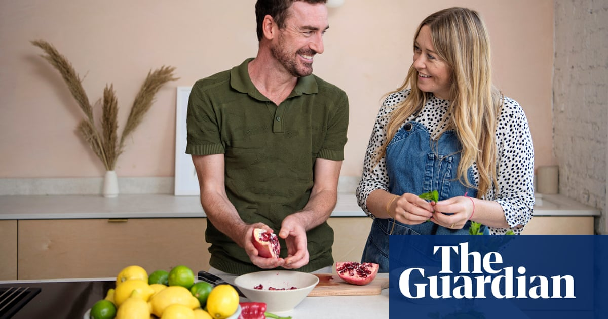 Recipe for success: how we cook up Feast every week | Membership