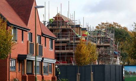 Will help-to-buy restrictions cut the price of new builds?
