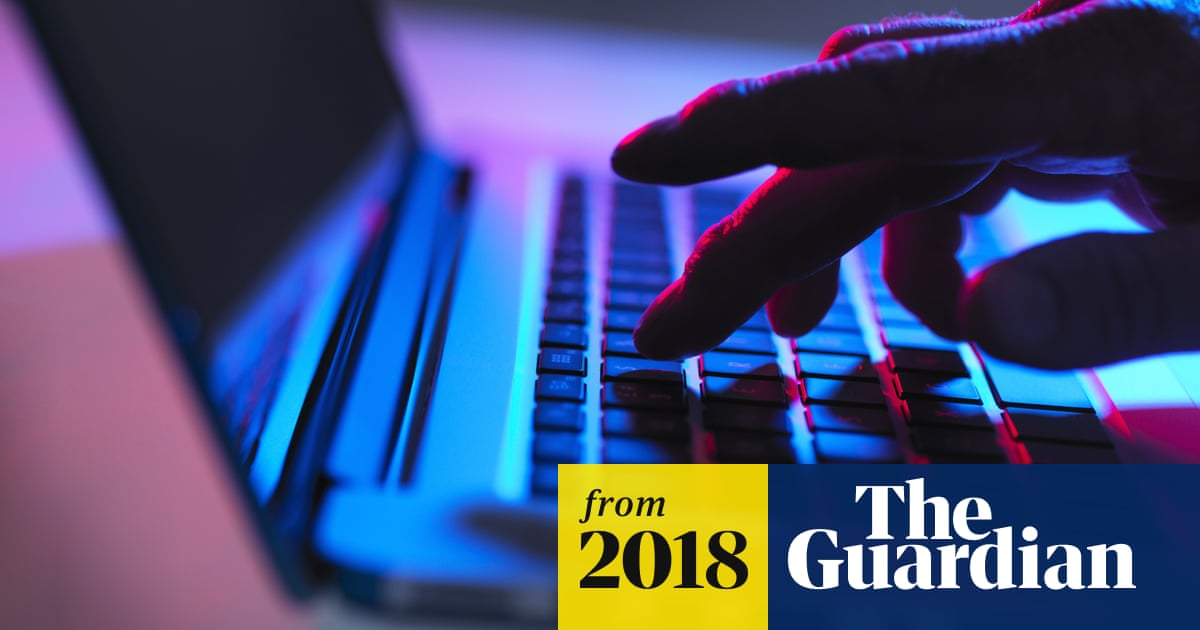 Think you can spot scammers? Just 9% of Britons really can