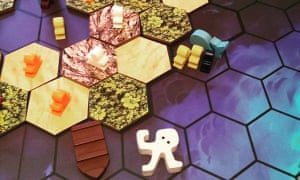 20 awesome board games you may never have heard of life and style survive escape from atlantis colourmoves