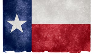 'Texas has a long history of regarding welfare as a last resort for needy Texans'.