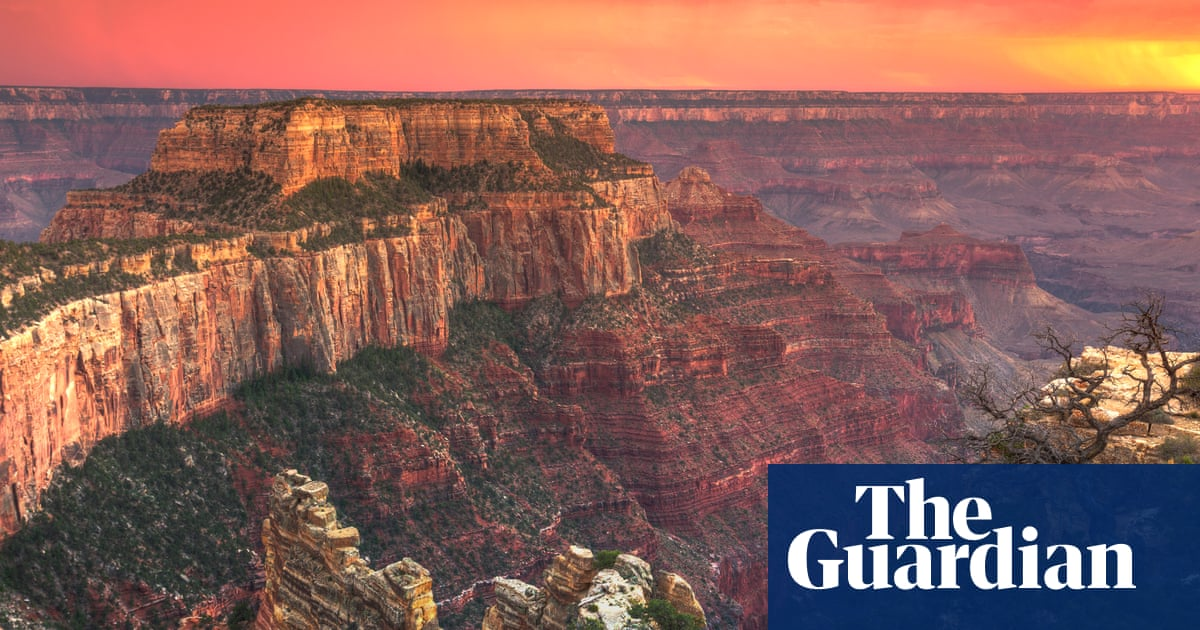 Congress moves to give away national lands, discounting
