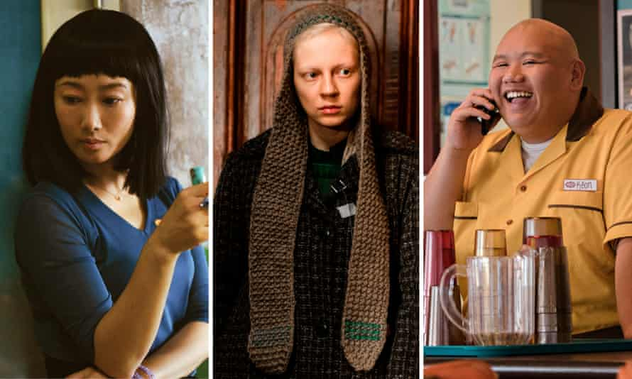 Ash is the Purest White, Beanpole, and Let It Snow – underrated films you should definitely watch.