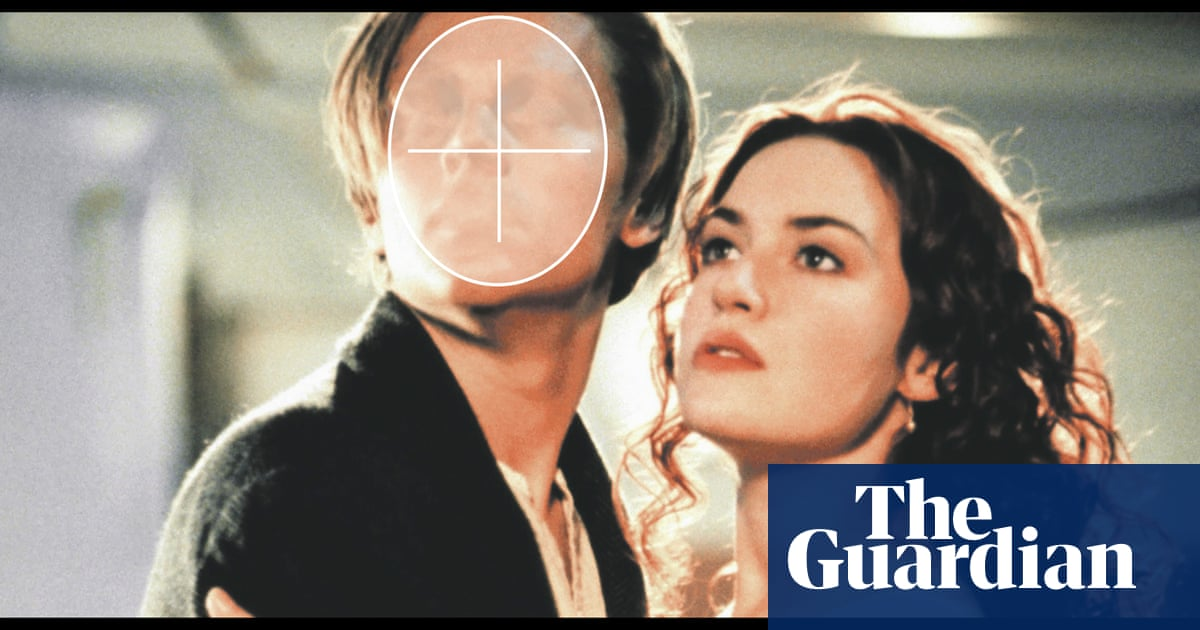 A 'deep fake' app will make us film stars – but will we