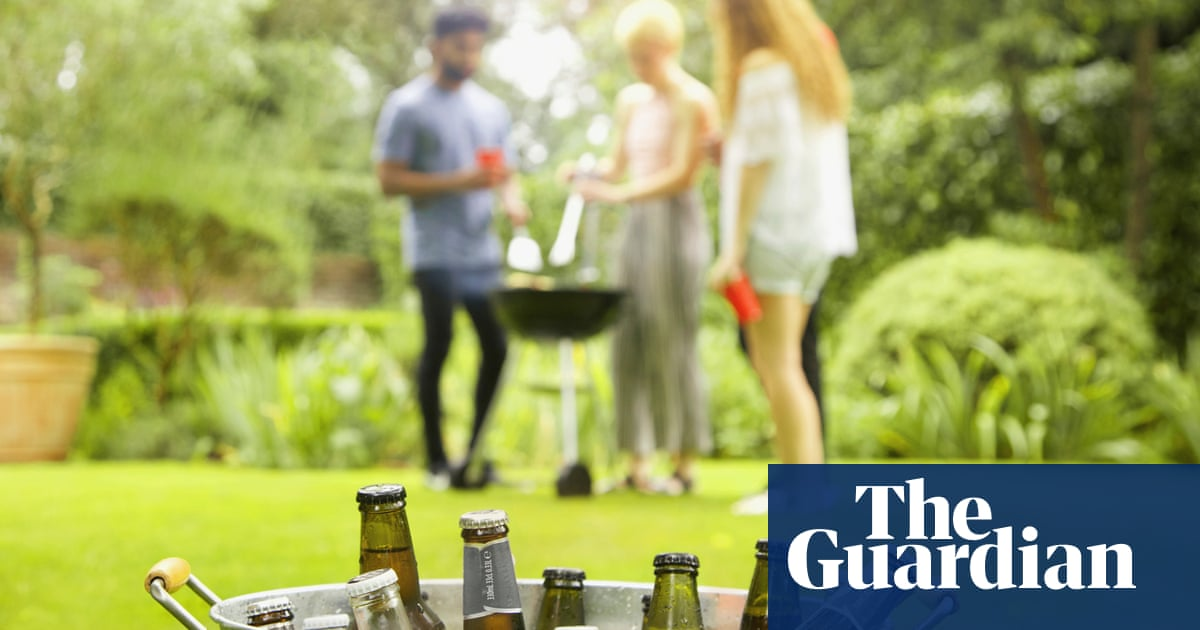 Hoppy days: our pick of the best no- and low-alcohol beers and ales