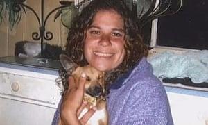 Lynette Daley