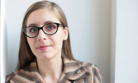 Eleanor Catton has sold the rights to her third novel, a psychological thriller set in rural New Zealand.