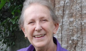 Cynthia Cockburn's argument that gender-as-we-know-it plays an important part in perpetuating war has practical implications for movements for demilitarisation
