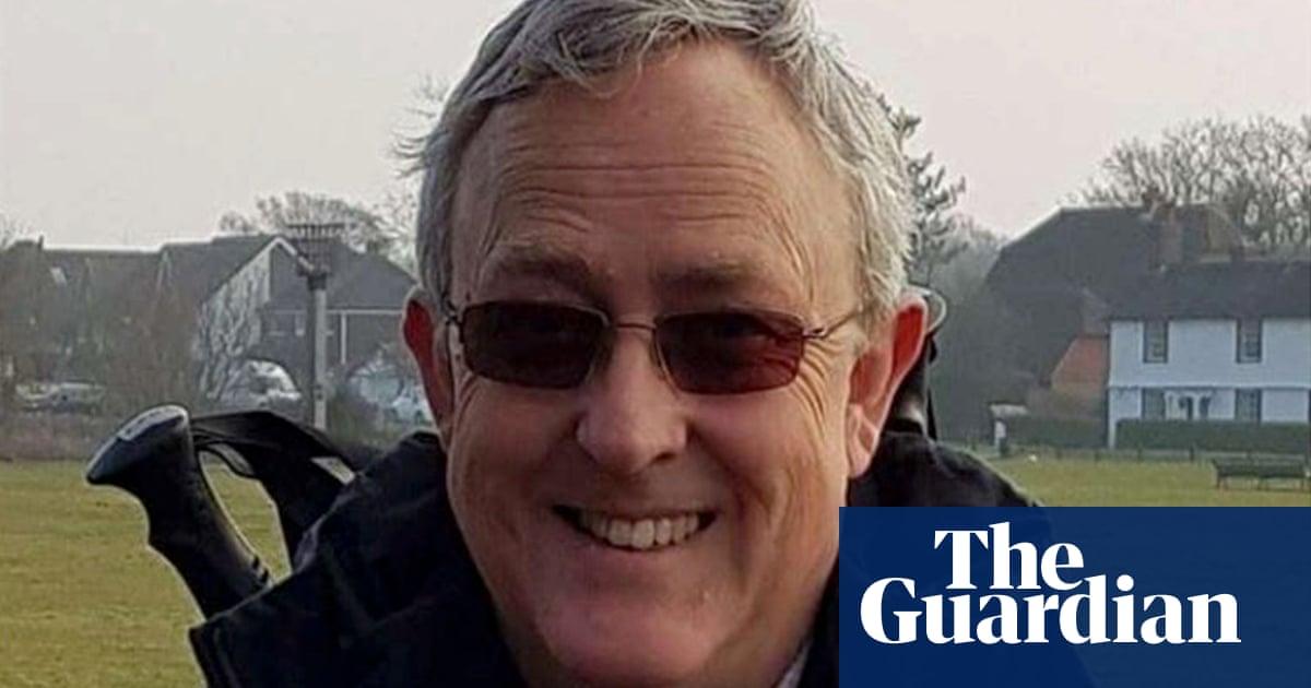 Walker rescued after surviving two 'shivering' nights in Scottish Highlands