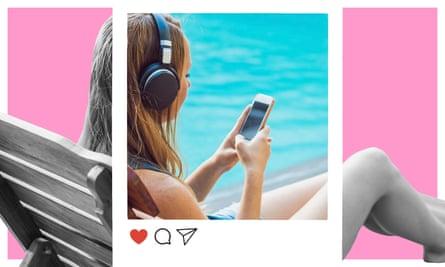 InstagramQuotes