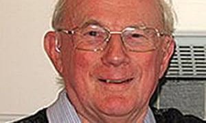 James Graham Mallinson has been identified as the last victim of the Shoreham airshow crash.