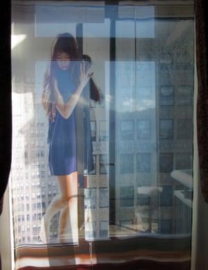 Festival Images: Visual arts biennial of Vevey: Jun Ahn