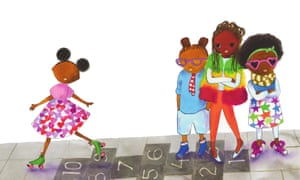 children s and teens roundup the best new picture books and novels