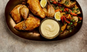Yotam Ottolenghi recipes | Page 2 of 25 | Food | The Guardian