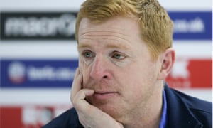 Neil Lennon leaves just five days after Bolton were taken over by Dean Holdsworth's Sports Shield consortium.