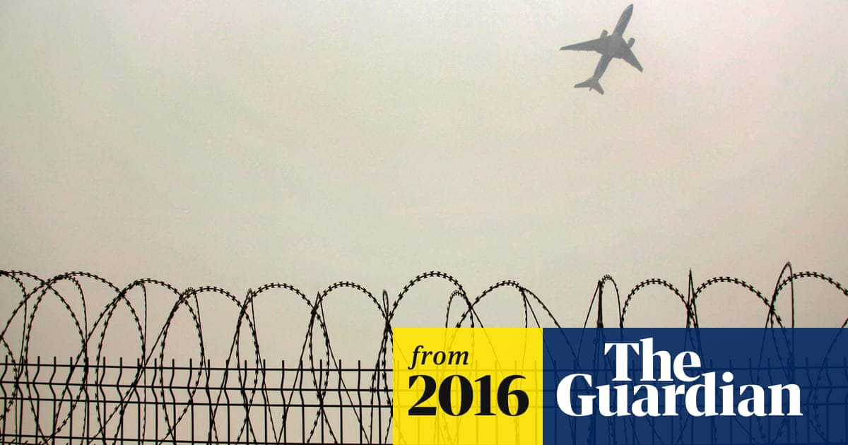 First deal to curb aviation emissions agreed in landmark UN