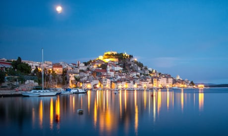 12 of the best beach towns in southern Europe