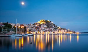 12 of the best beach towns in southern Europe | Travel | The