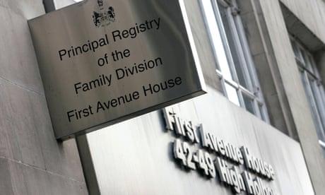 Judge condemns safeguarding failings at Haringey council