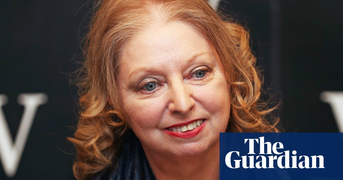 Hilary Mantel contrasts Dominic Cummings with Thomas Cromwell