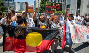 Latoya Aroha Rule and Kaleesha Morris from the Warriors of the Aboriginal Resistance are travelling to the US to highlight Aboriginal deaths in custody at the International Indigenous Peoples March