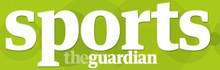 Guardian Sports