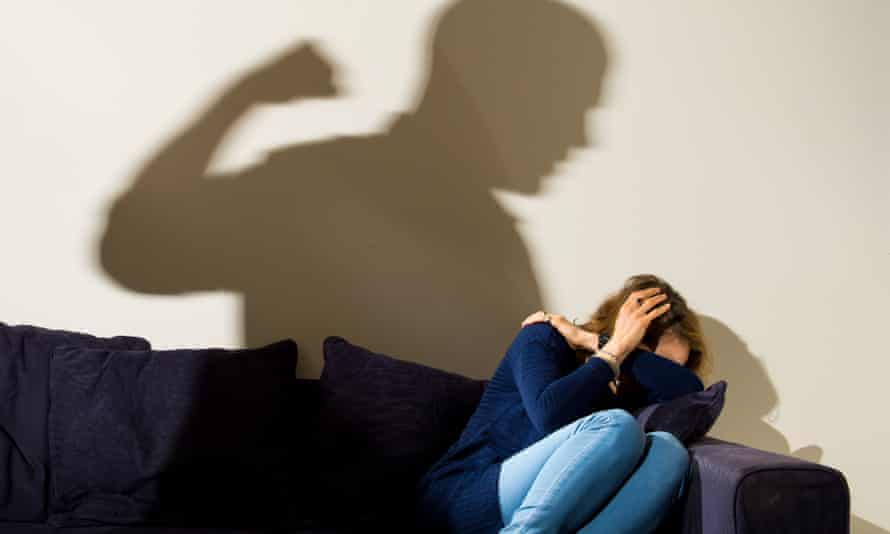 Victims previously had to provide evidence of abuse within the past five years.