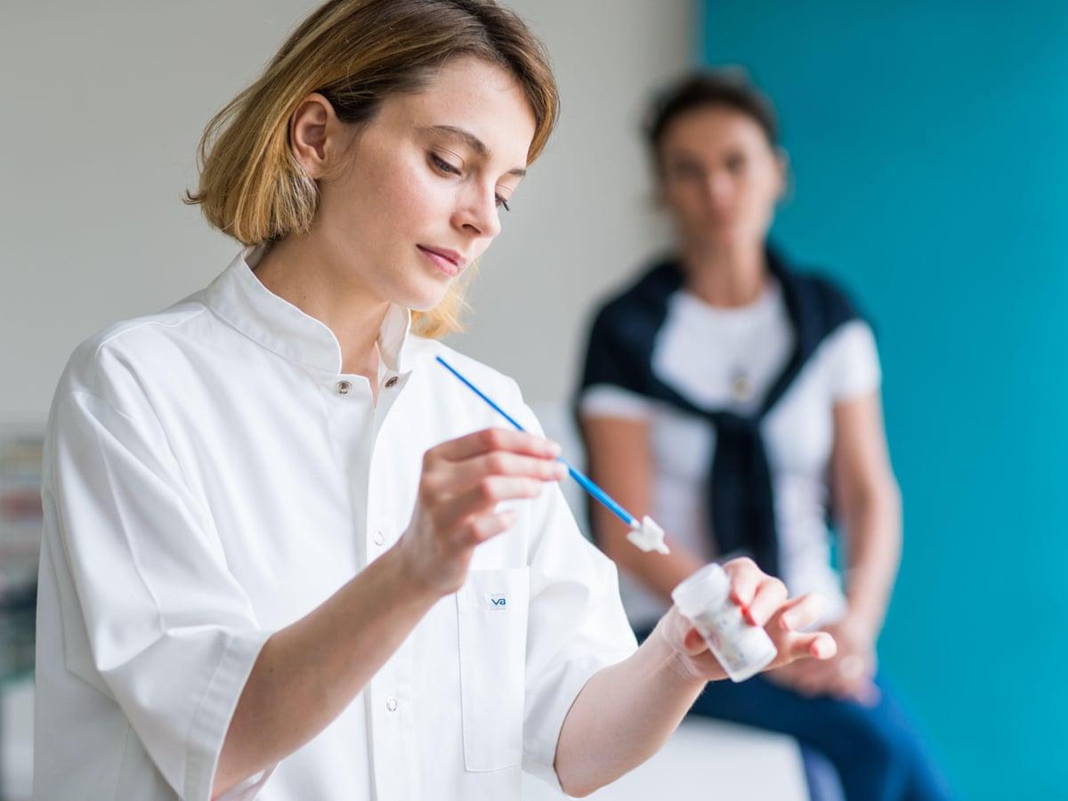 hpv virus treatment uk cum să dai pastile viermilor
