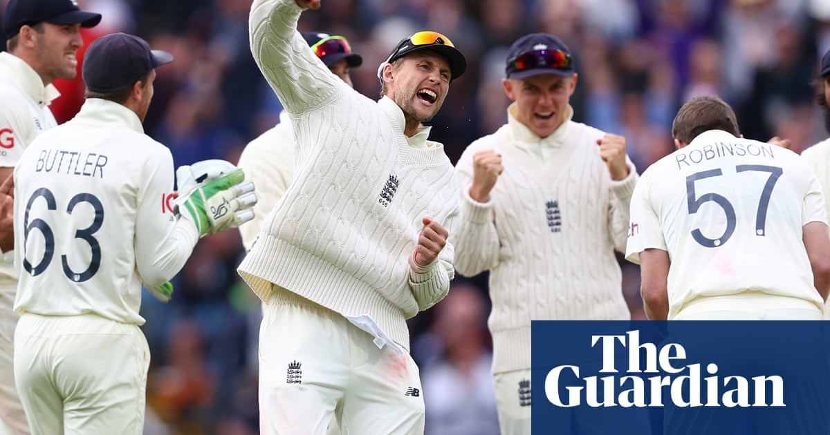 England set to name full-strength squad after Ashes tour gets ECB approval
