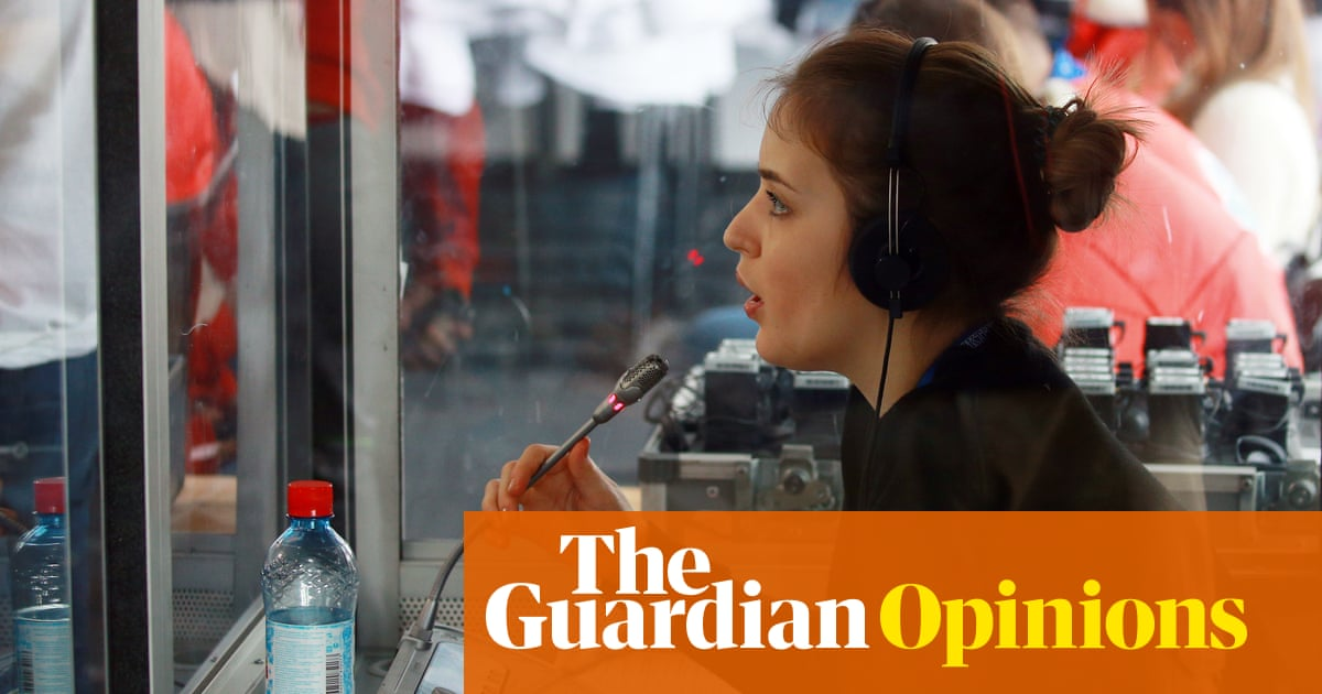 We need languages graduates to steer us through our post-Brexit troubled waters | Nicola McLelland