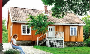 Munch's House, Åsgårdstrand