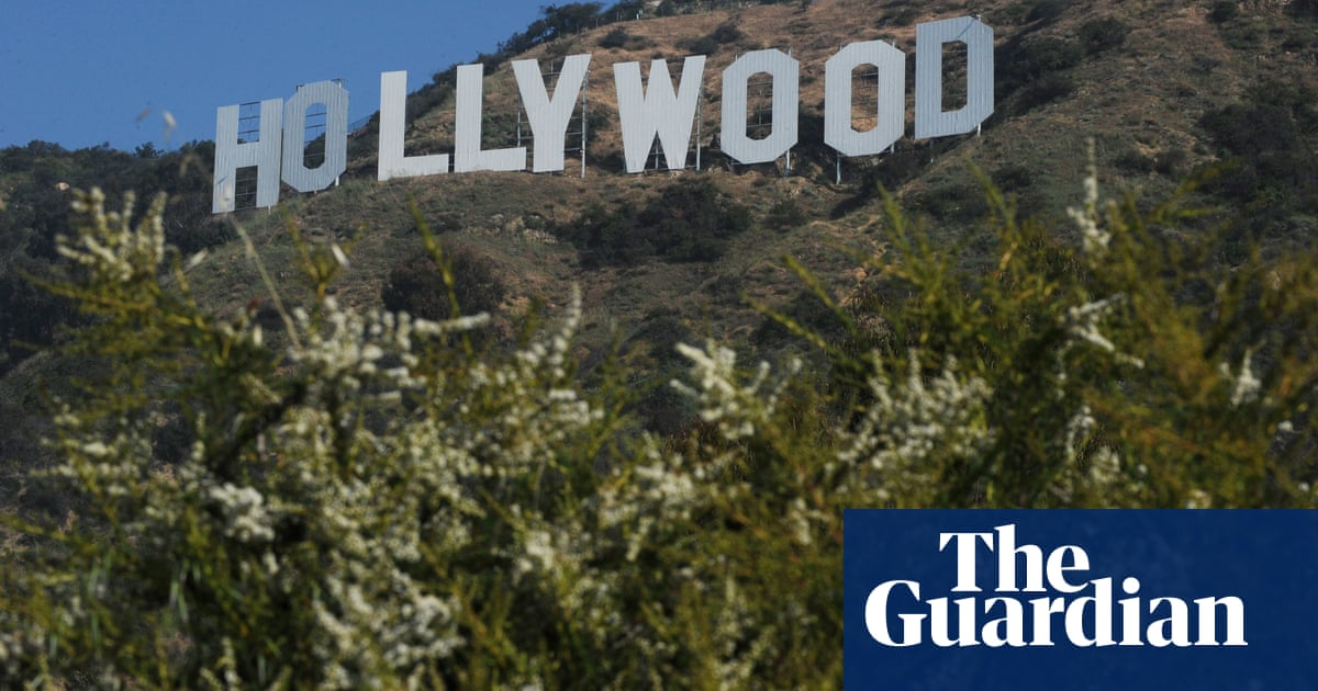 Hollywood strike averted after union and producers reach last-minute deal