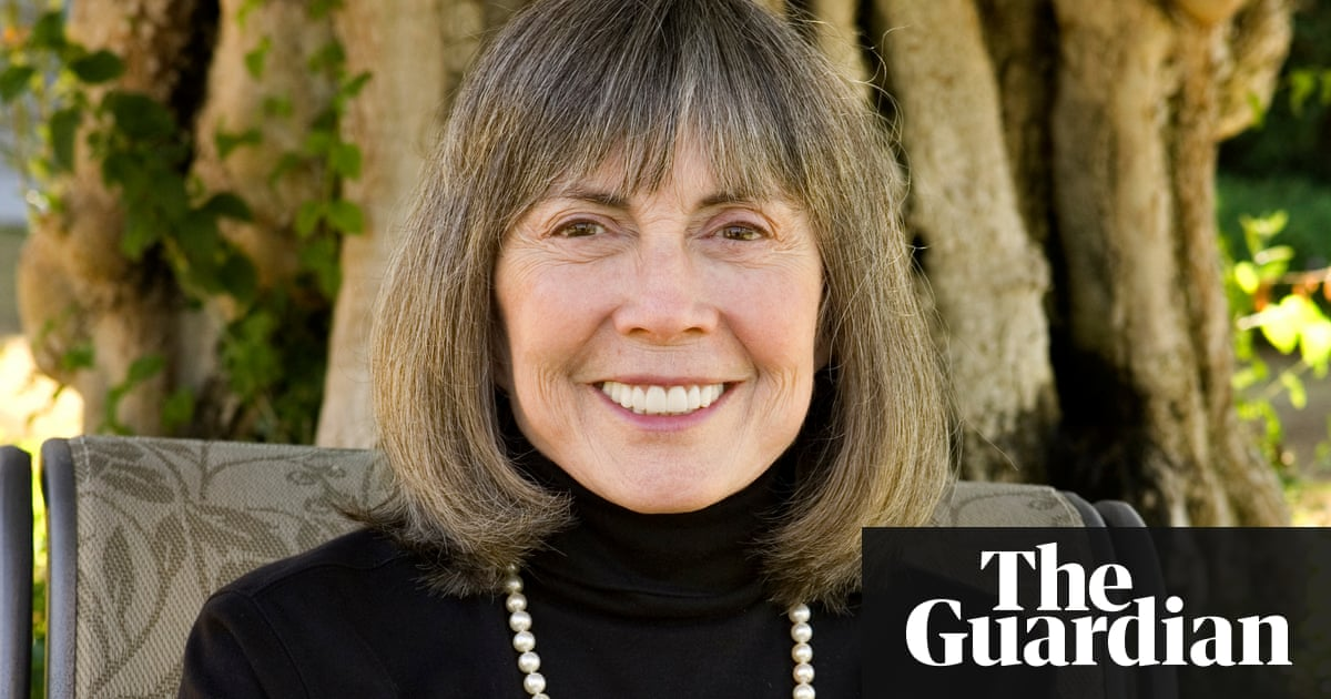 anne rice essays In 2014, 12-year-old tamir rice was fatally shot by a police officer while playing with an airsoft toy gun in a cleveland park february of this year, two boys around the same age were arrested after playing with bb guns in a cleveland suburb their sentence to write essays about tamir rice the.