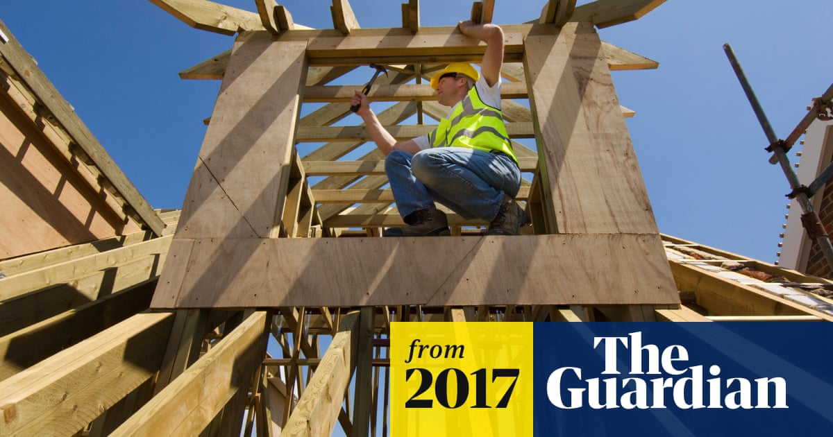 New homes warranty firm pays millions to leading homebuilders