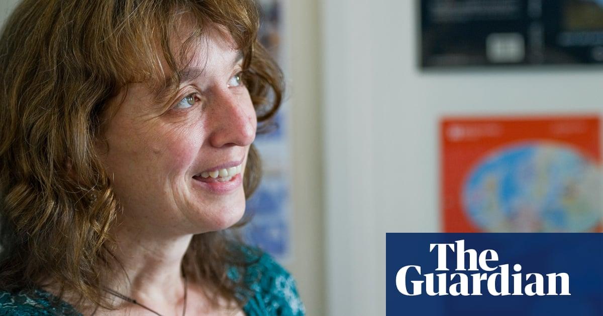 Unesco chair blasts 'discriminatory' UK visitor visa system