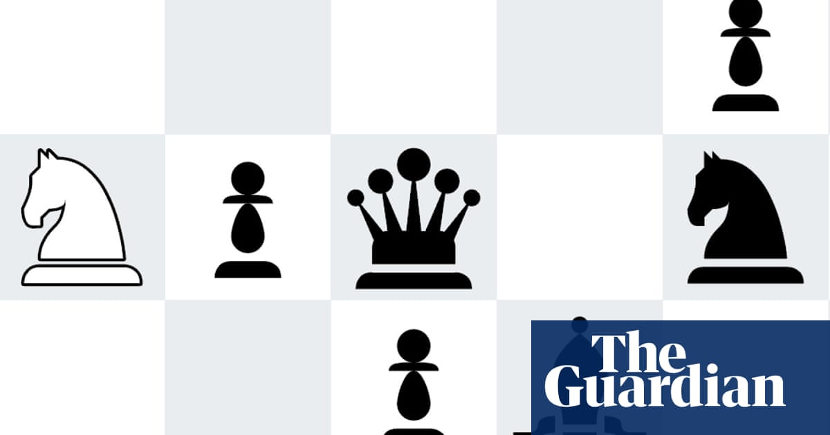 Magnus Carlsen ends tournament win drought at New In Chess Classic