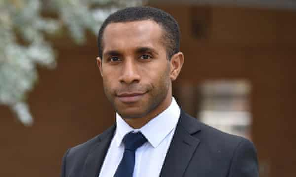 Dr Bal Kama is a solicitor with the international division of the Environmental Defenders Office Australia, an expert in Pacific Islands constitutions and a Fellow at the Department of Pacific Affairs at the Australian National University.