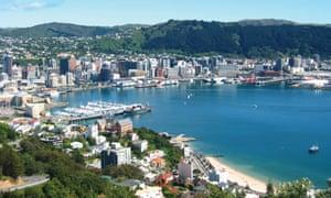 027beb3175a 48 hours in Wellington