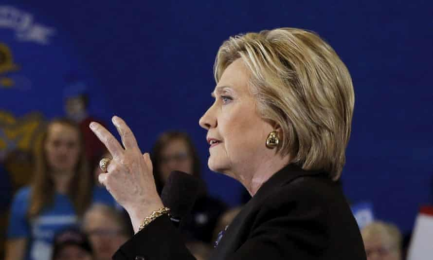 Hillary Clinton's team will help with Jill Stein's vote recount efforts, an attorney said.