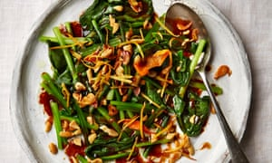 Yotam ottolenghi recipes vegetarian food and drink lifeandstyle easy ottolenghi easy ottolenghi vegetable recipes forumfinder Image collections
