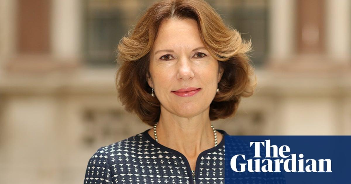 China summons UK ambassador over arrogant article on media freedom