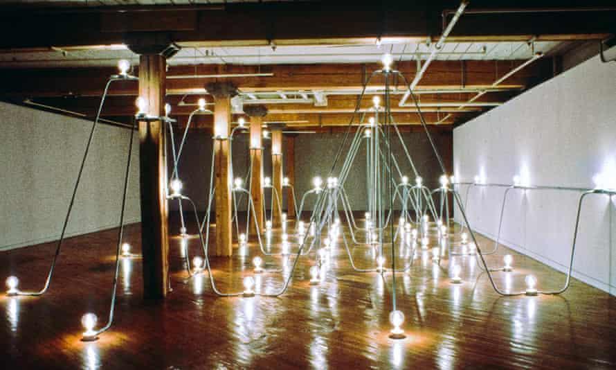 Схема Беллмана второй электрической системы, 1982 г.