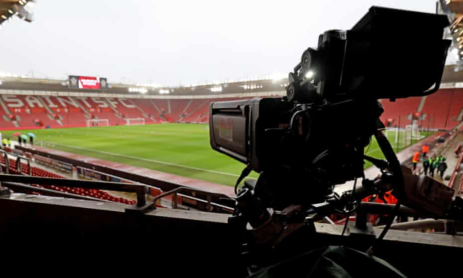 The deal just concluded means not one top-flight English match will be shown live on terrestrial TV for fully 30 years since the Premier League was formed.