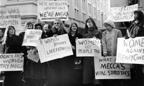 Image result for women's liberation conference february 27 1970 oxford uk images